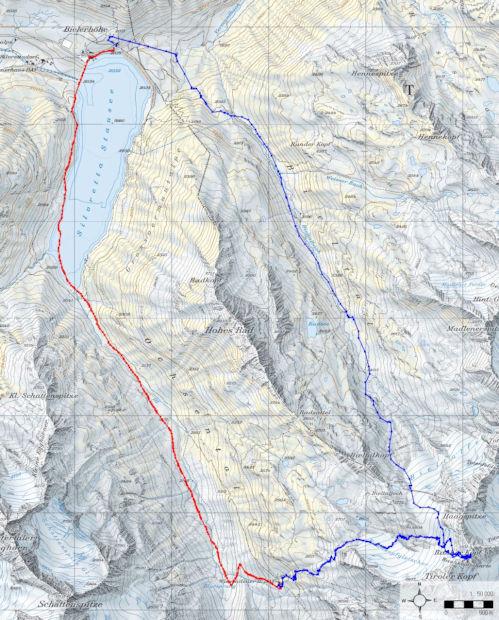 Karte small 1