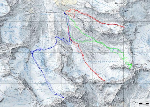 Karte small 2