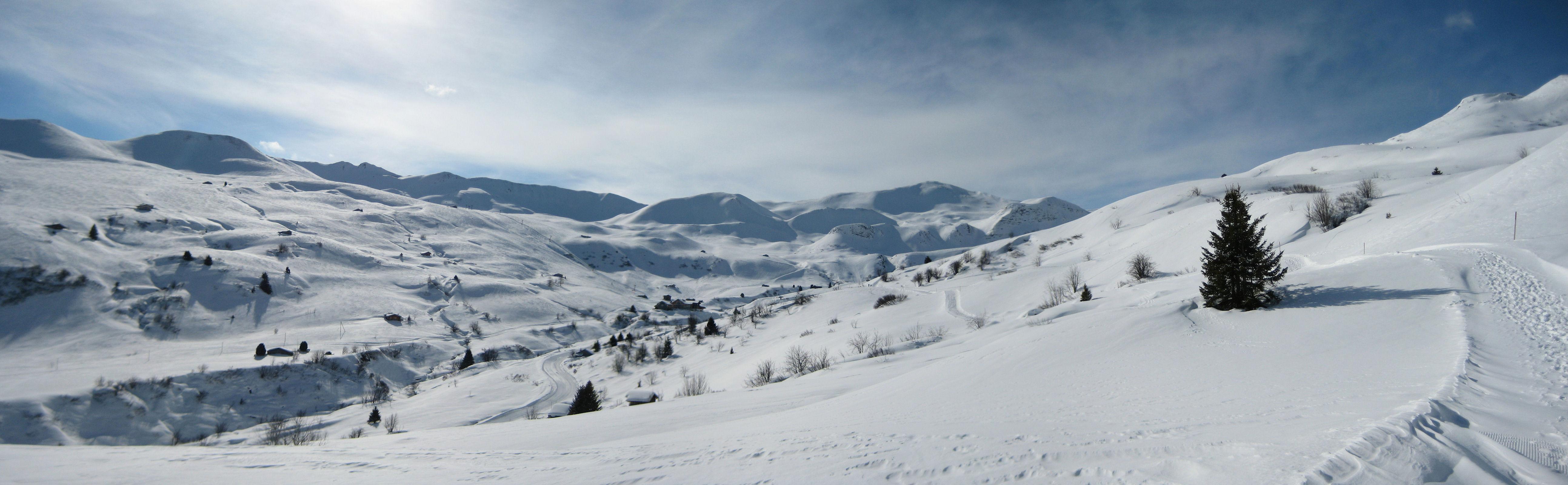 1600-IMG_2647 Panorama
