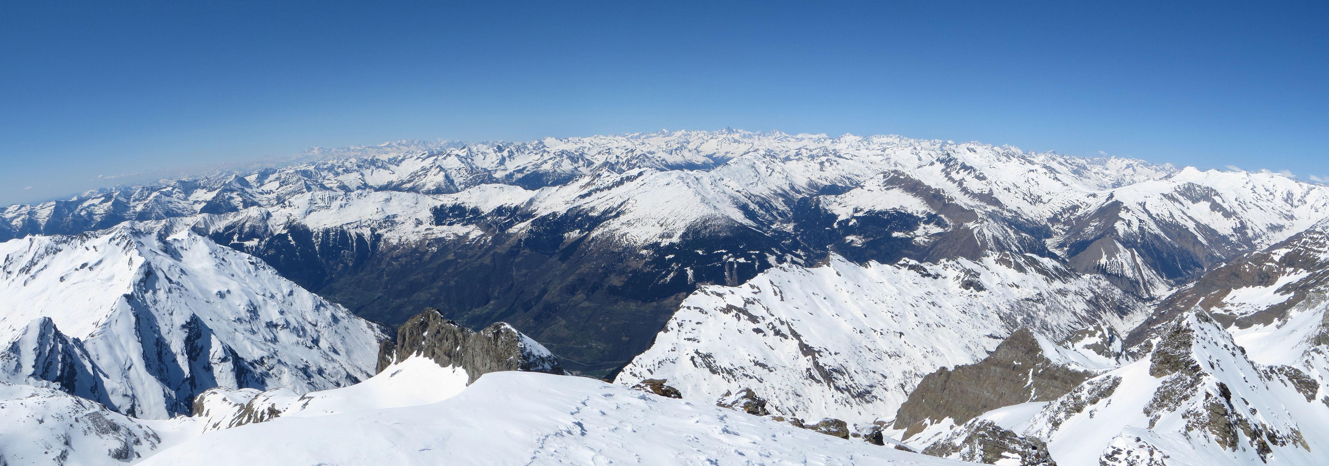 1600-STA_5436 Panorama