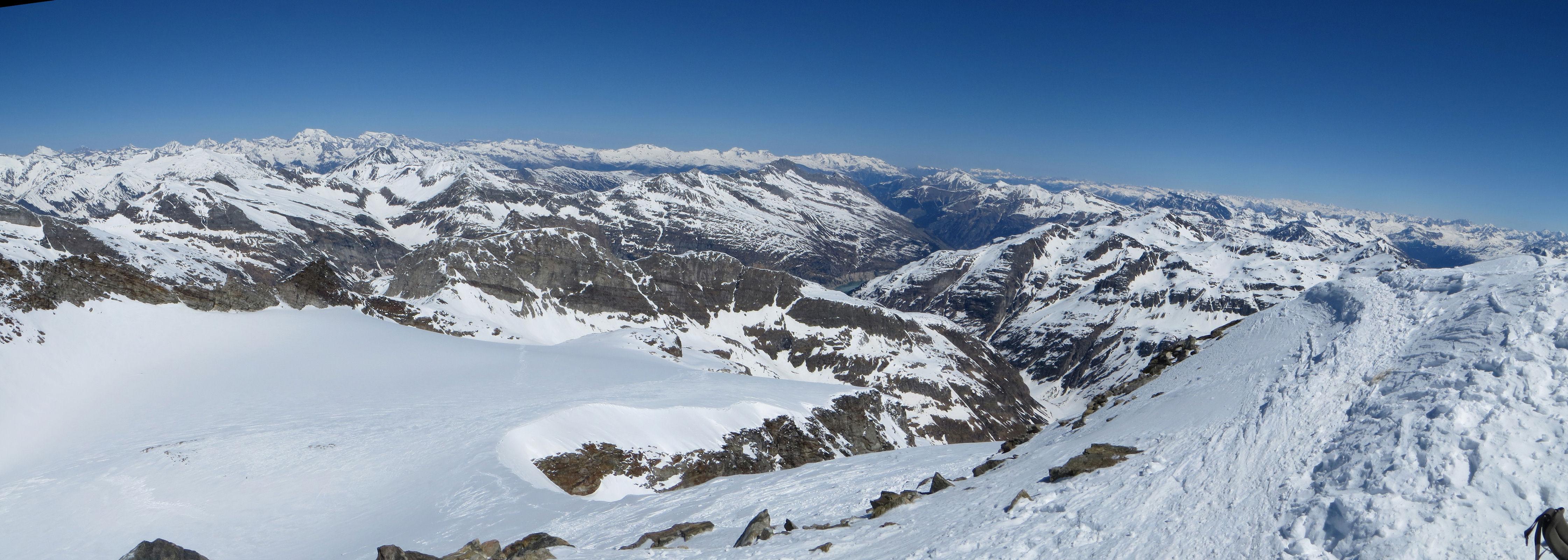 1600-STA_5469 Panorama