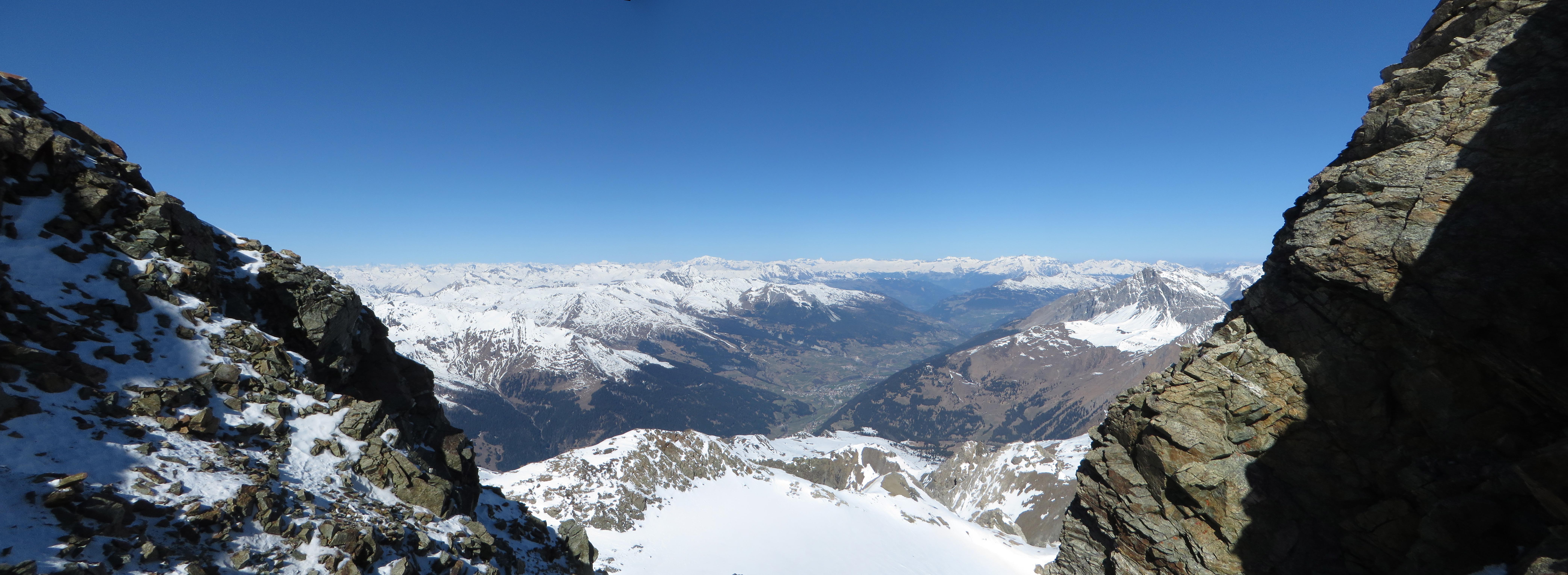 IMG_7812 Panorama